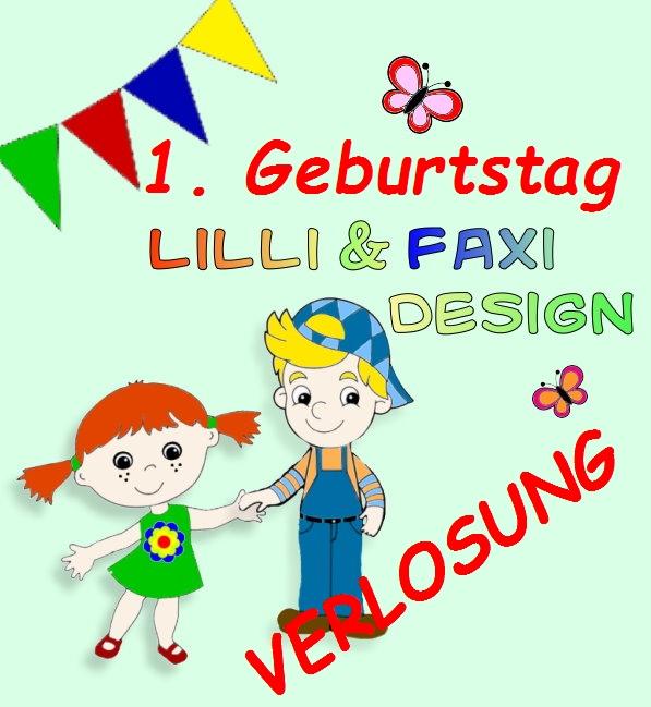 http://lilliundfaxi.blogspot.de/2014/04/party-o-mein-blog-feiert-geburtstag.html