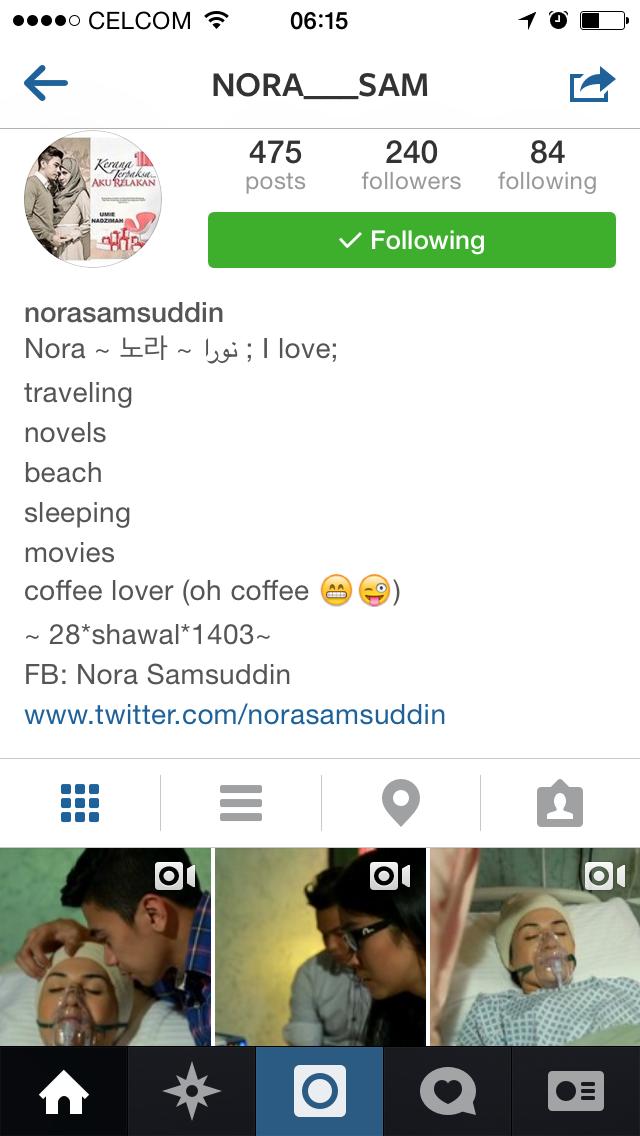 http://instagram.com/nora___sam