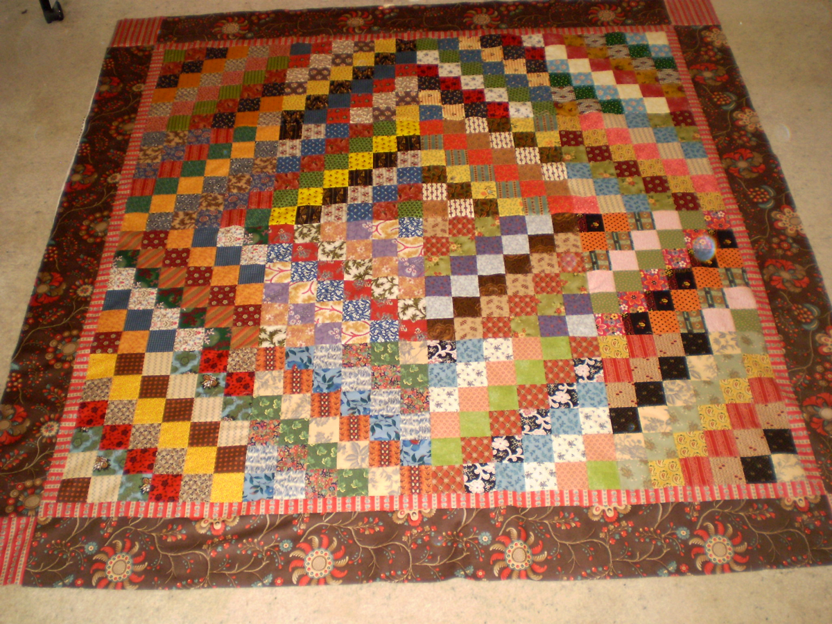 Designs For Quilts Page Title Memory Quilts Quilt M By