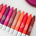 Revlon Colorburst Balms | Rachsbeautique