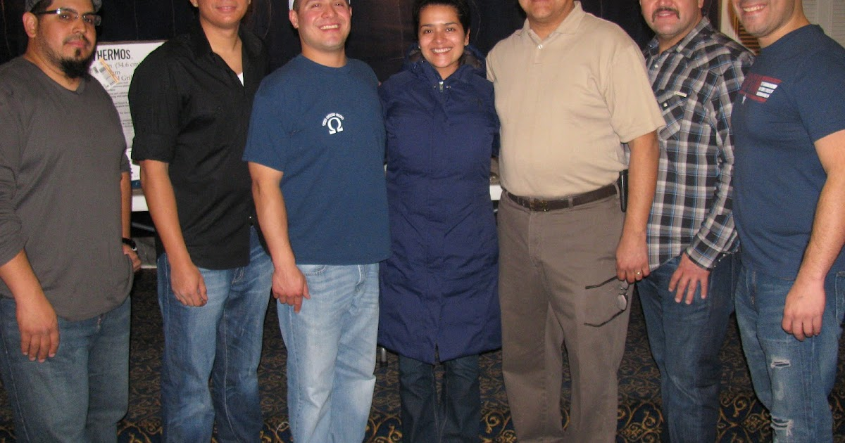 The Hispanic Times Com Ohms Club Purple Heart Medal