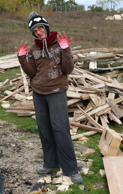 how to build a bonfire funnel