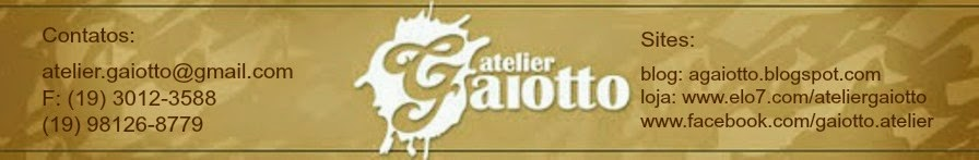 Atelier Gaiotto