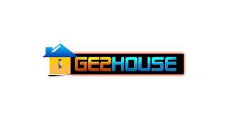 Ge2House