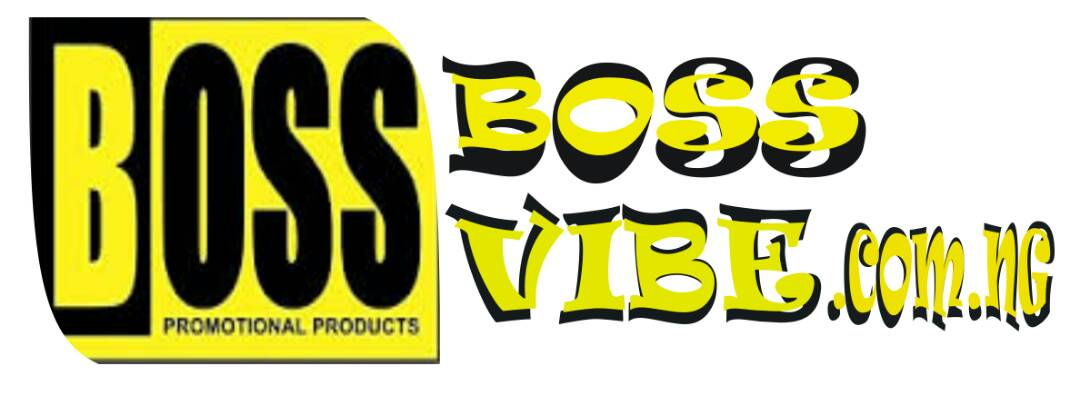 BossVibe || WorldWide Entertainment Site