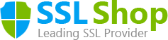 Low Cost SSL Certificates - GeoTrust, Symantec, Thawte, RapidSSL Certtificates at Cheapest Price