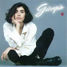 Testo download Uomo nero - Giorgia