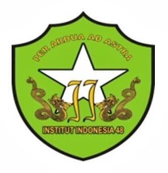 Logo SMK ii Kutoarjo
