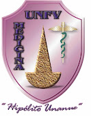 UNFV Medicina