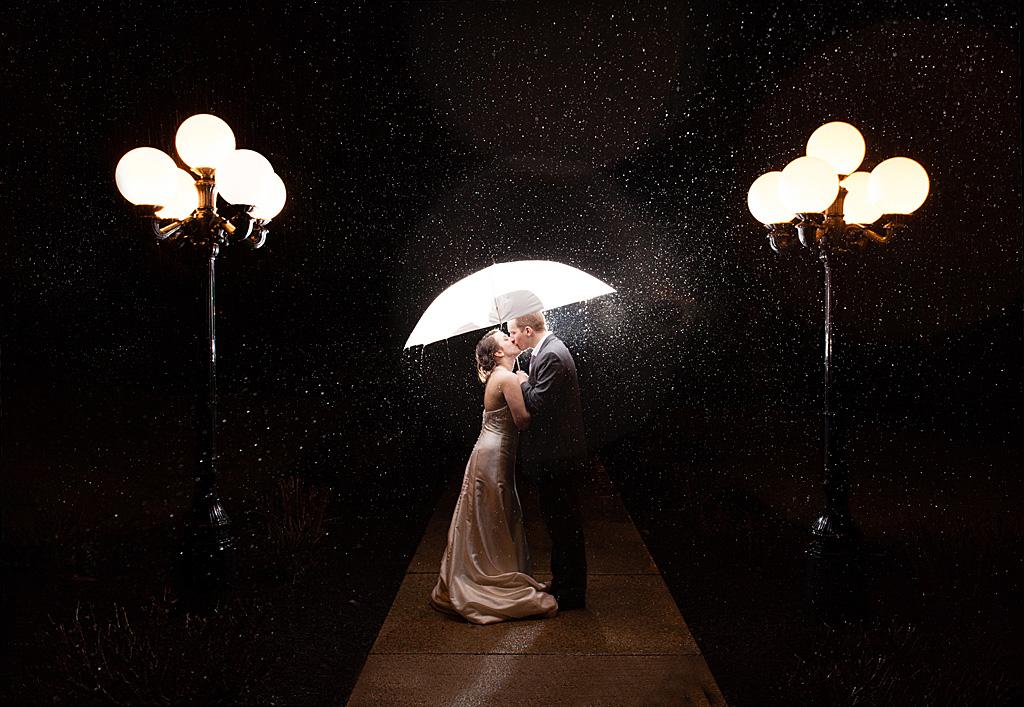 Antrim 1844, Antrim 1844 weddings, Antrim 1844 wedding photographers, antrim 1844 wedding photography