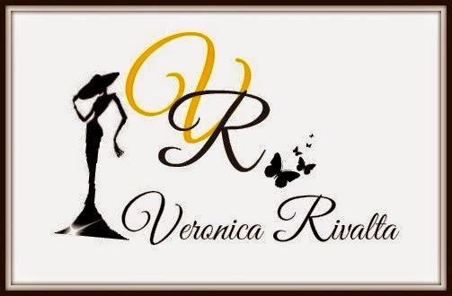 Atelier Veronica Rivalta