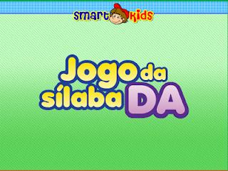 http://www.smartkids.com.br/jogos-educativos/silabas-jogo-silaba-da.html