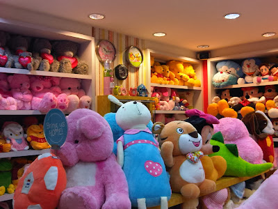 Image result for grow gift shop bandung
