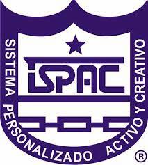 ISPAC