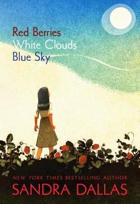 mr blue sky movie review
