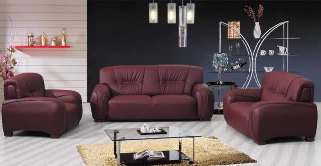 Farkli+ve+modern+tasarim+koltuk+takimi Yeni Tasarım Koltuk Takımları