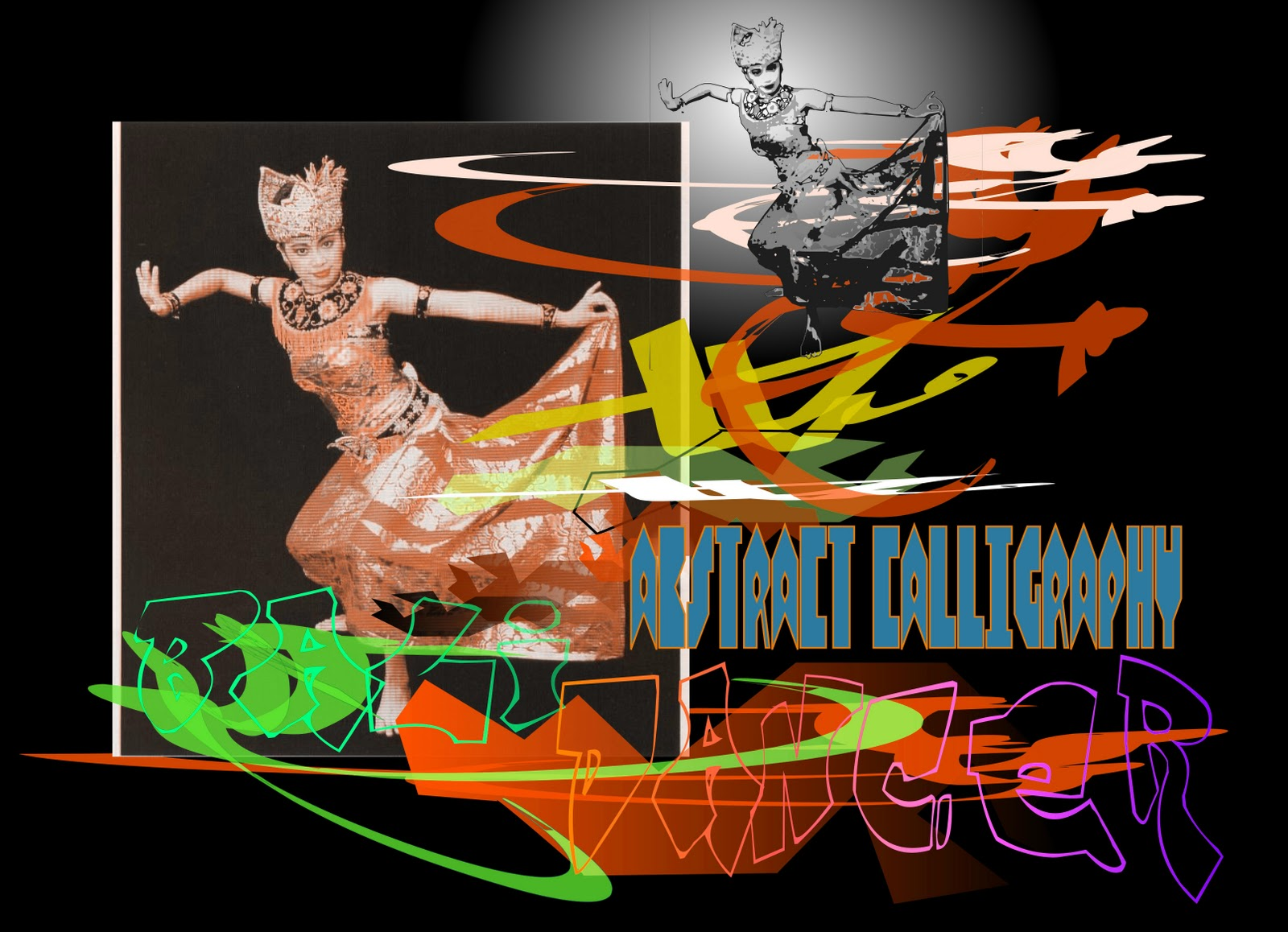 http://1.bp.blogspot.com/-2Lj5tAhgWFQ/TnQVTip1mRI/AAAAAAAAAwM/Lfg1Z4EoMm8/s1600/ACGbalidancer12dJPG.jpg