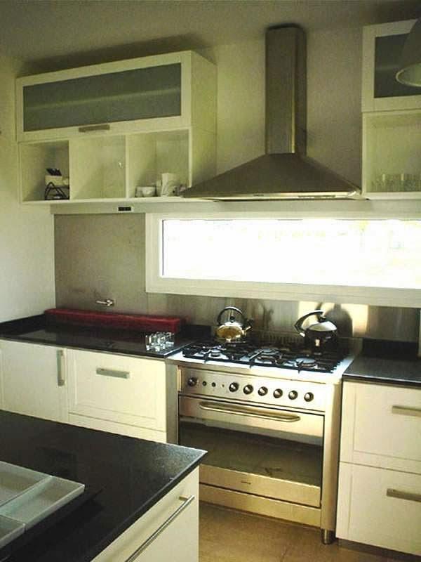 El mundo de angie diy 9 usos para el quita esmalte y ademas quita esmalte hecho en casa - Como limpiar la campana de la cocina ...