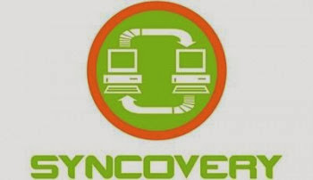 Syncovery-download-software