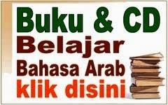 Buku & CD Arabindo