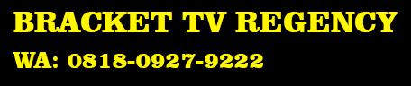 0818-0927-9222  (Bpk Yogie) | Bracket TV Jakarta, Bracket LCD TV Jakarta, Bracket TV LCD