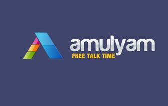 amulyam free mobile recharge