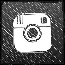 www.instagram.com/fringinto