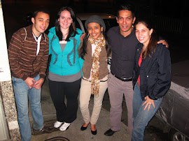 AIESEC Friends