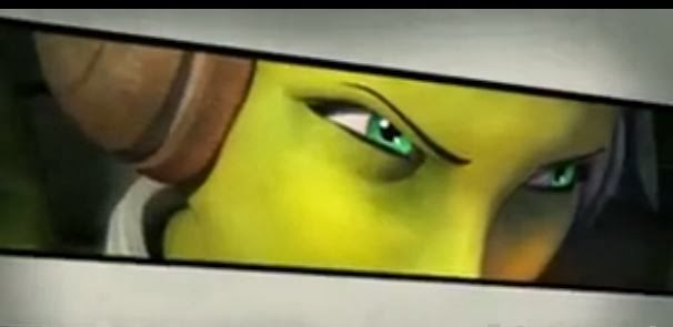 hera star wars rebels