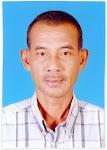 Ramlee b Ahmad
