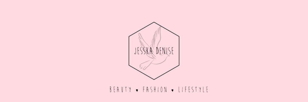 Jesska Denise | Irish Beauty, Fashion & Lifestyle Blog