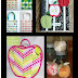 10 Apple Sewing Projects for Teachers