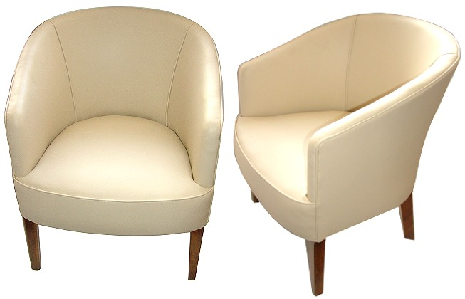 Modern sofa chairs designs an interior design for Modern chair design