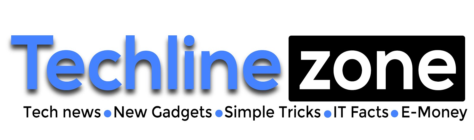 Techline zone