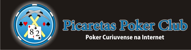 Picaretas Poker Club