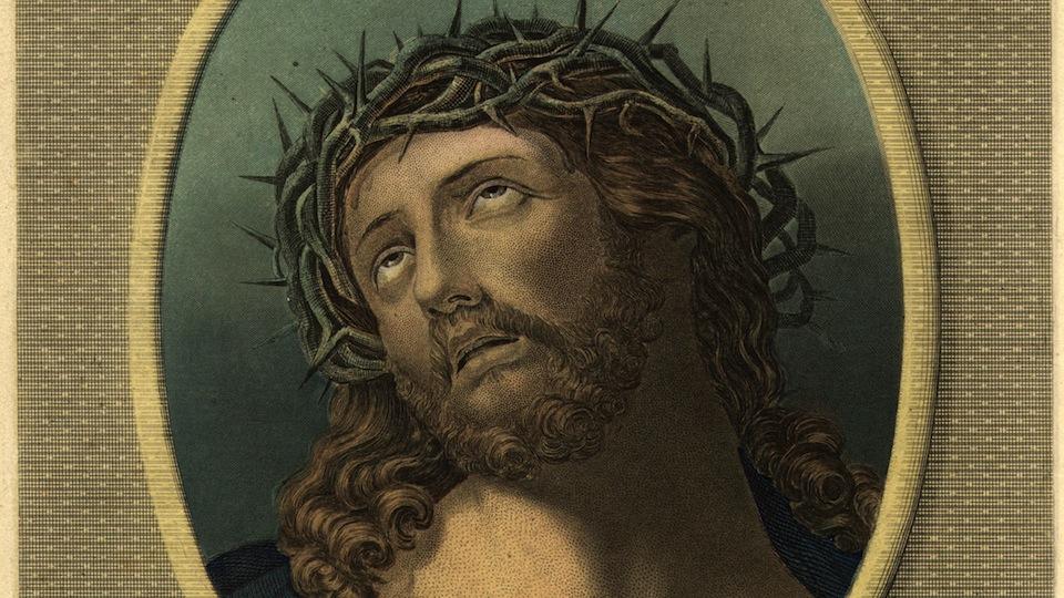Actos homosexuales en la Biblia
