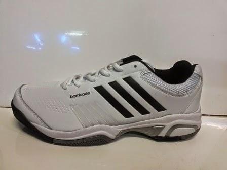 Sepatu tenis 2015,sepatu murah tenis,www.suppliersepatumurah.com