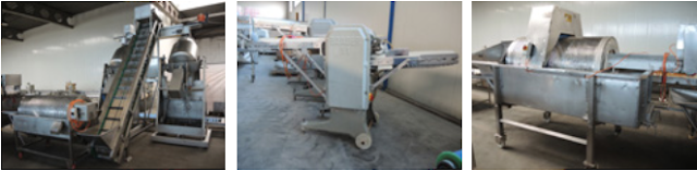 https://www.industrial-auctions.com/auctions/140-online-auction-fish-processing-machinery-due-to-reorganization-various-companies-in-ede-nl