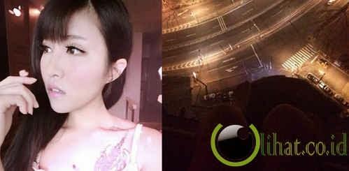 Lee Jia Yao