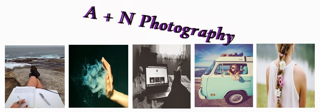 A & N Photography
