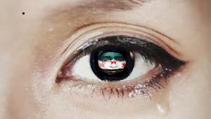 Lágrimas por Siria