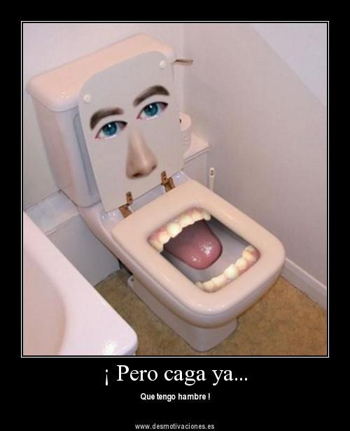 imagenes chistosas para facebook nuevas - Imagenes graciosas para compartir en Facebook Taringa!