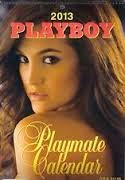 Playboy Video Playmate Calendar 2009 (2008)