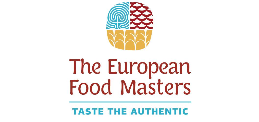 European Food Masters