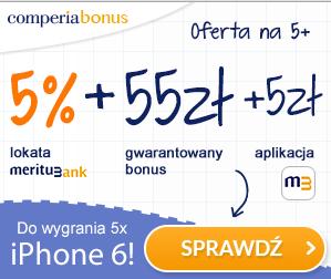 http://www.comperialead.pl/a/pp_adserwer.php?link=b12e9ed4603ebd2bafb13decec888476&etykieta_=Comperia