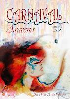 Carnaval de Aracena 2015 - Virginia Soriano Gayarre