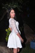 actress kshetra glam pics-thumbnail-2