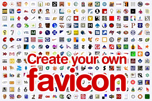 nice world r add favicon to blogger how to add a