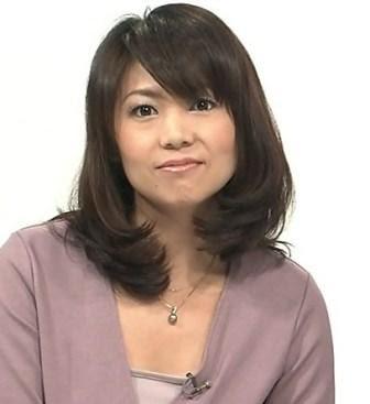 藤井彩子の画像 p1_17