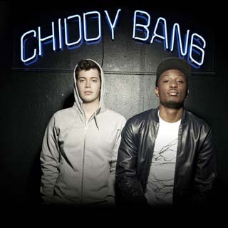Chiddy Bang – Zeros Lyrics | Letras | Lirik | Tekst | Text | Testo | Paroles - Source: musicjuzz.blogspot.com